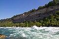 Niagara River 4 (8032262382).jpg