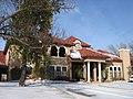 Nichols Hills - Oklahoma City, OK USA - panoramio (42).jpg
