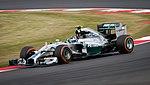 Nico Rosberg – 2014 British Grand Prix – Friday Free Practice.jpg