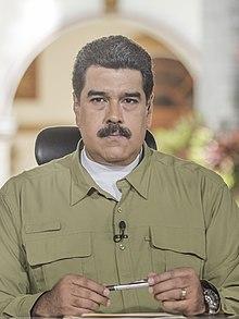 Nicolás Maduro en 2016 (cropped).jpg