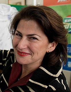 Nicola Brewer British diplomat and academic administrator