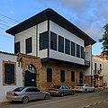 Nicosia 01-2017 img27 Dervish Pasha Mansion.jpg