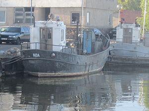 Nida yacht club7.JPG