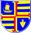Niebuell-Wappen.png