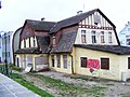 Niechorze train station 2014 bk05.jpg