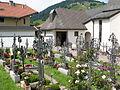 Niederau, Friedhof und AufbahrungshalleTotenkapelle.JPG