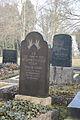 Niederbieber(Neuwied) Jüdischer Friedhof59.JPG