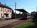 Niederbipp station 2006 2.jpg