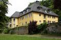 Niederdollendorf Jugendhof Rheinland (01).png