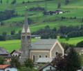 Niedernsill Pfarrkirche 2.png
