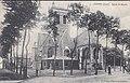 Nieppe église Saint Martin.jpg