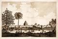 Nieuhof-Ambassade-vers-la-Chine-1665 0808.tif