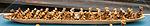Nigeria, Yoruba boat, model in the Vatican Museums-3.jpg