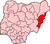 NigeriaAdamawa.png