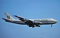 Nigeria Airways 747-282B-CN.jpg