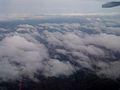 Nigerija iz zraka 1190880899 o.jpg