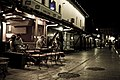 Night in old town of Sarajevo.jpg