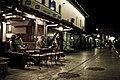 Night in old town of Sarajevo.jpg