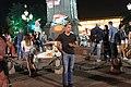 Night picket on Pushkin Square (2018-09-09) 03.jpg