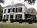 Nijmegen Rijksmonument 522927 Villa langdoed Brakkesteijn.JPG