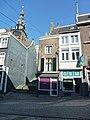 Nijmegen Stikke Hezelstraat 12 (met Stevenstoren).JPG