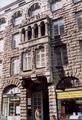 Nikolaistr 59 2003.tif