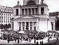 Nikolsky Cathedral1.jpg