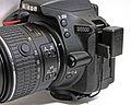 Nikon D5500 with Aokatec AK-N7000 - 01.jpg