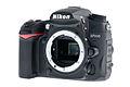 Nikon D7000 Digital SLR Camera 03.jpg