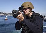 Nimitz Sailors pull into San Diego 161010-N-UM507-005.jpg