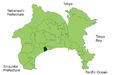 Ninomiya in Kanagawa Prefecture.png