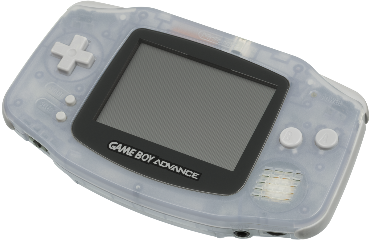 1200px-Nintendo-Game-Boy-Advance-Milky-Blue-FL.png