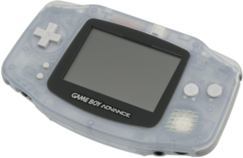 Nintendo-Game-Boy-Advance-Milky-Blue-FL.png