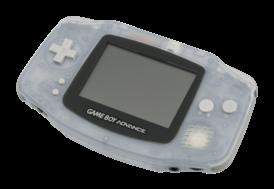 Nintendo-Game-Boy-Advance-Milky-Blue-FL.png