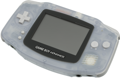 420px-Nintendo-Game-Boy-Advance-Milky-Blue-FL.png