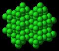 Niobium-pentachloride-xtal-3D-SF.png