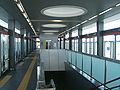 NipporiToneri-Liner-12-Toneri-station-platform.jpg