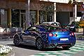 Nissan GTR - Flickr - Alexandre Prévot (10).jpg