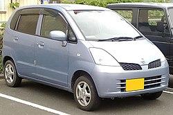 Nissan Moco 2002.JPG
