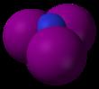 Stikstof-trijodide
