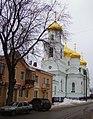 Nizhny Novgorod St. Sergiy Church.JPG