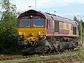 No.66068 (Class 66) (6063224650).jpg