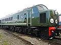 No.D4, BR no.44004 Great Gable (Class 44) (6103871205).jpg