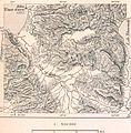 No 120. Plaine d'Esdrealon. 1905-1905.jpg