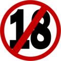 No 18.png