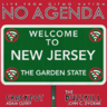 No Agenda cover 849.png