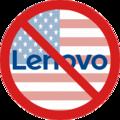 No Lenovo.png