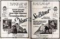 None So Blind (1923) - 1.jpg