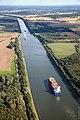 Nord-Ossee-Kanal (50040454461).jpg