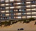 Nord-Pas-de-Calais 2014-04-20 (13915552250).jpg